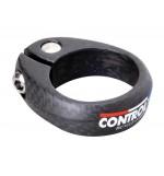 Collier Carbone ControlTech