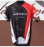 Maillot Cycliste Grade9 COFACTORY